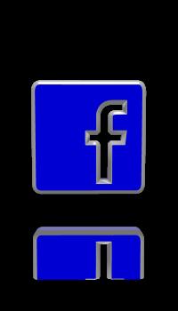 ATLANTIK Facebook Seite