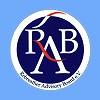 logo rab