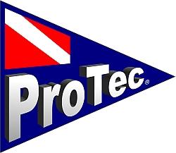 protec logo 250