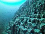 Atlantis - La Rapadura